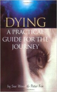 dying guide