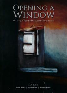 openwindow